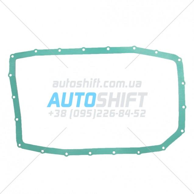 Прокладка поддона АКПП ZF 6HP26 02-up 1068303017