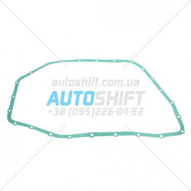 Прокладка поддона АКПП ZF 6HP26A 04-09 24 holes 82705X