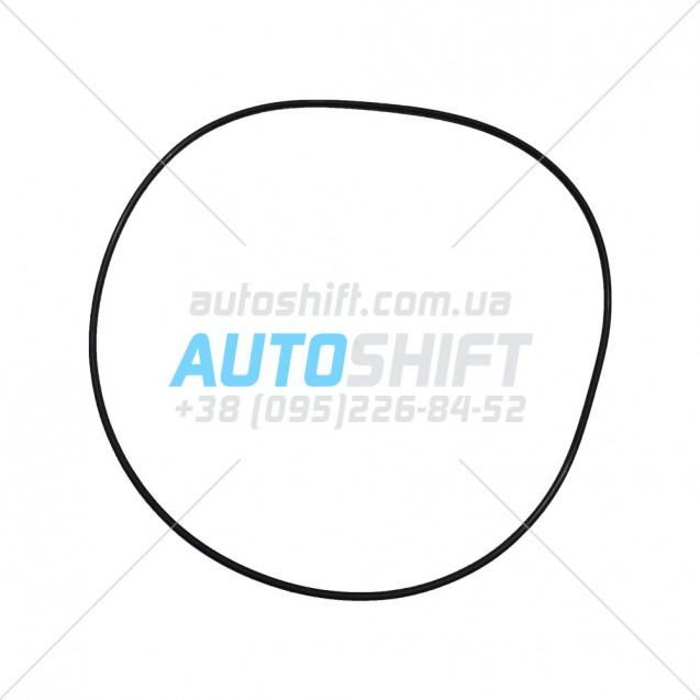 Кольцо ступицы насоса АКПП ZF 6HP26 4HP18 5HP18 5HP19 BMW 0734313064