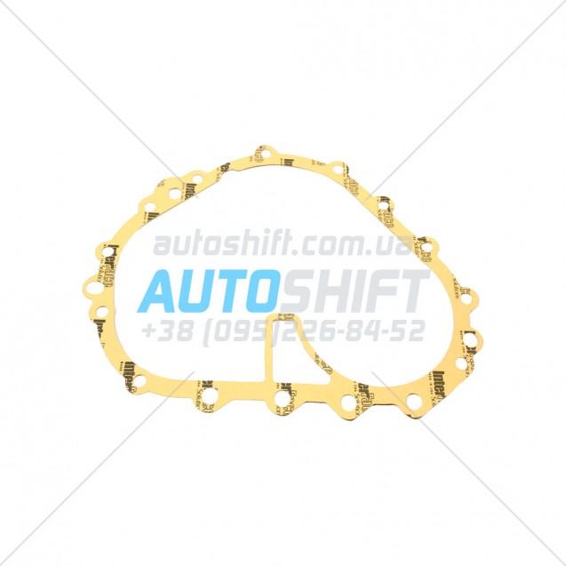 Прокладка под заднюю крышку АКПП ZF 6HP28 8HP55 0501324995