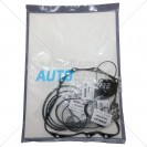 Комплект прокладок и резиновых уплотнений АКПП ZF 8HP45 MP-18201B