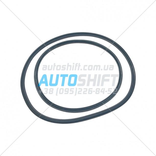 A-Brake Seal АКПП ZF 8HP55A 8HP65A 8HP70 8HP90 A-SUK-8HP55/70-AB