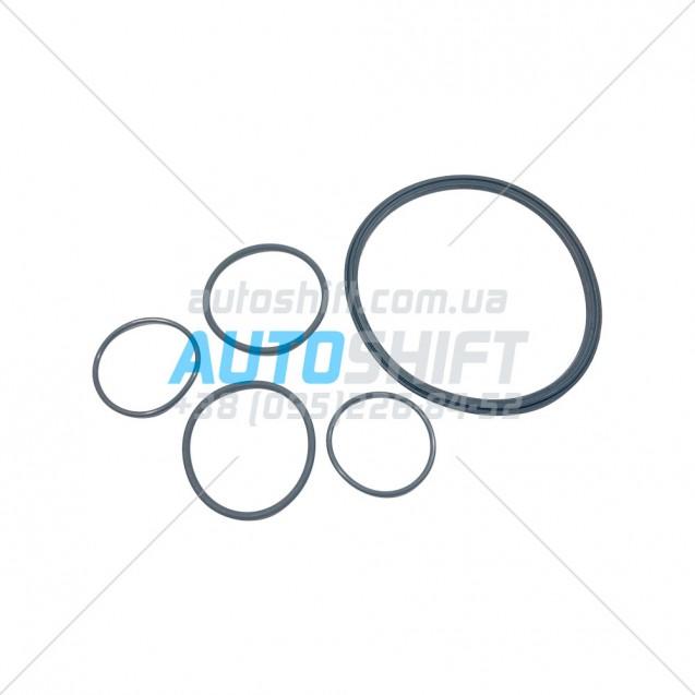 C-Clutch Seal АКПП ZF 8HP55A 8HP65A 8HP70 8HP90 A-SUK-8HP-VAR-CC