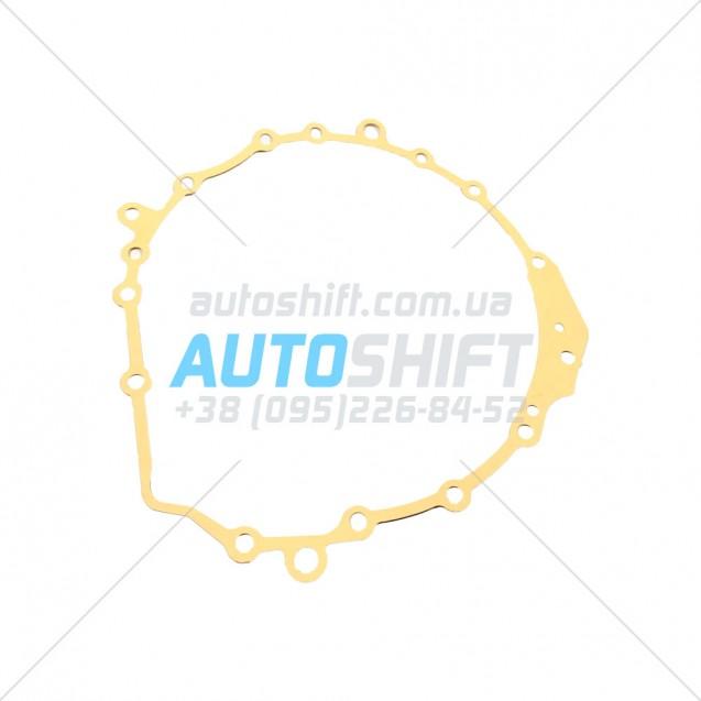 Межкорпусная прокладка АКПП ZF 8HP55 0501324718