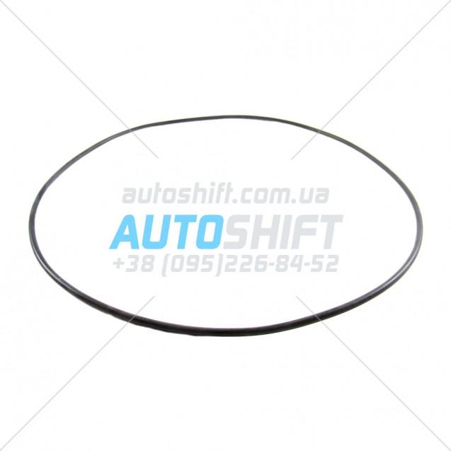 Кольцо насоса АКПП ZF CFT25 VT1 ZF CFT27 02-09 73111