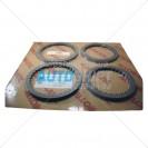 Комплект фрикционных дисков АКПП 42RLE 635