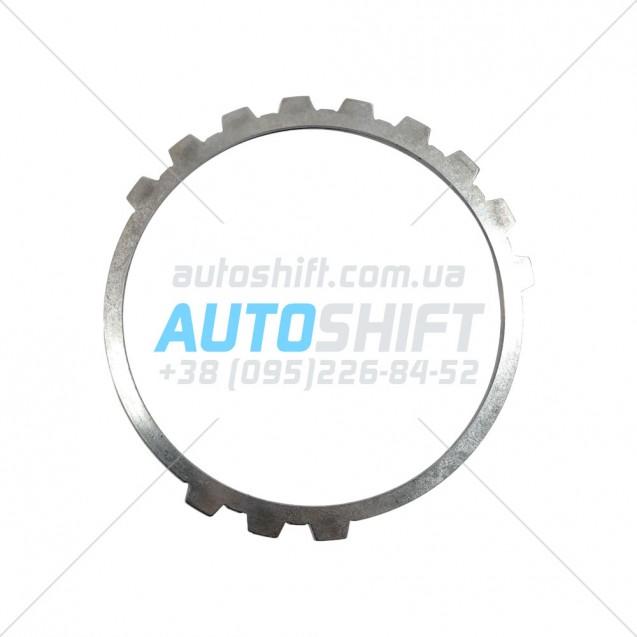 Диск стальной Low Reverse АКПП 4F27E FN4AEL FNR5 FS5AEL FN2119451 133707-160 143mm 12T 1.6mm