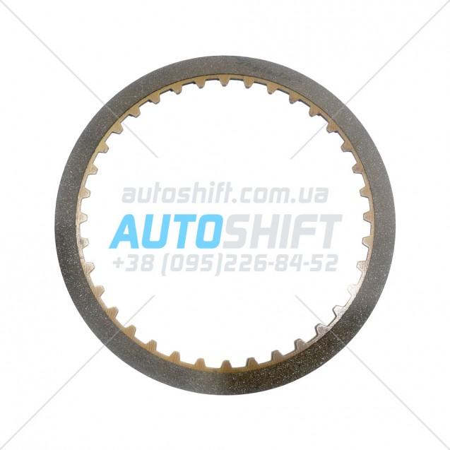 Фрикционный диск OVERDRIVE BRAKE АКПП 3L30 4L30E 96014459 410708-250 038722 561314 170mm 36T 2.4mm