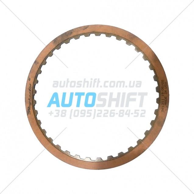 Фрикционный диск REVERSE АКПП 3L30 4L30E 96040575 410704-250 038704 561311 163mm 36T 2.65mm
