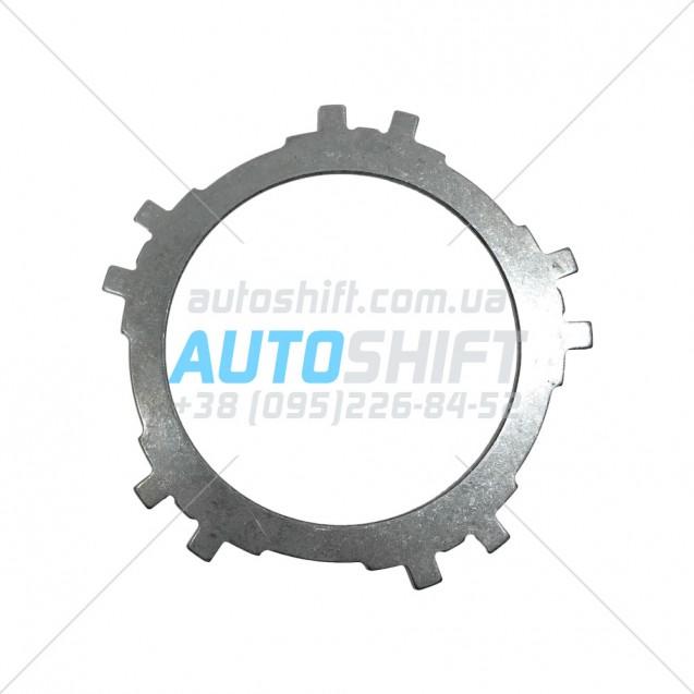 Диск стальной Overrun АКПП 4L60 4L60E 4L65E 08642154 057707 108mm 10T 2.3mm