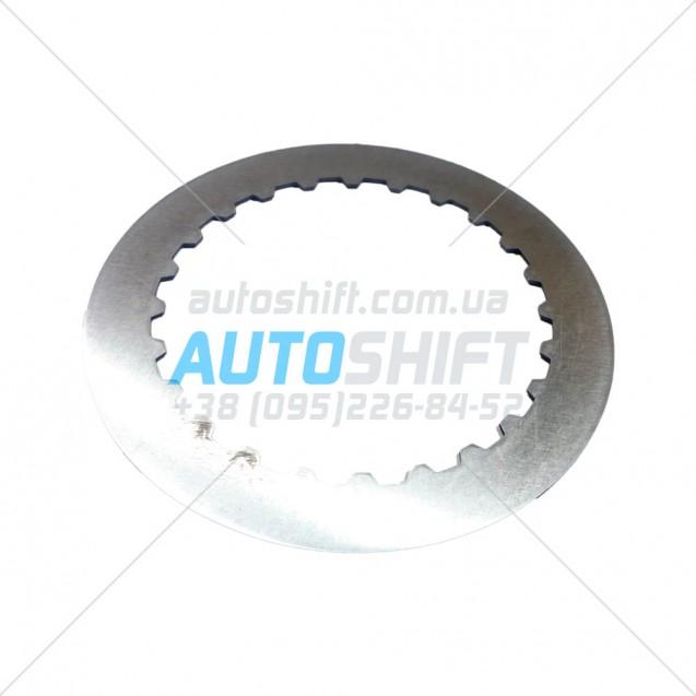 Диск фрикционный INTERMEDIATE internal АКПП 5L40E 96020684
