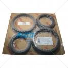 Комплект фрикционных дисков АКПП 5L40E BMW AWD X3/X5 278