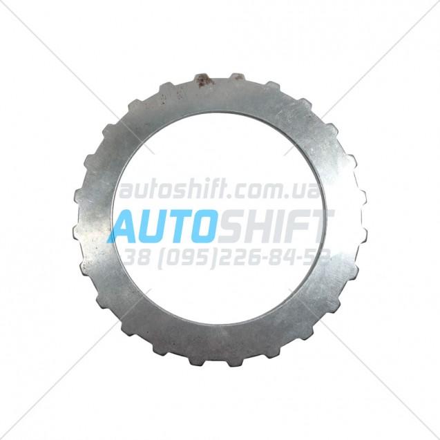 Диск стальной АКПП High-Low Reverse K2 RE5R05A A5SRq 5EAT High-Low Reverse C3 JR710E JR711E RE7R01A 3153690X02 174703-240 95mm 24T 2.4mm