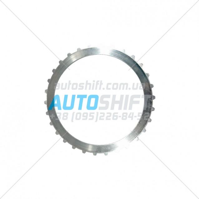 Диск стальной B3 АКПП 722.6 BR 722.9 96-up 1402721826 Б/У