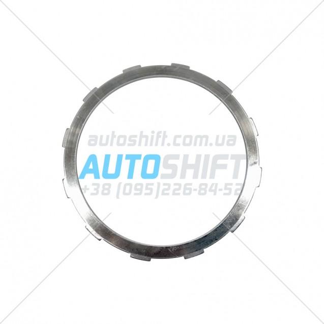 Диск стальной K1 АКПП 722.6 96-01 1402720226 Б/У
