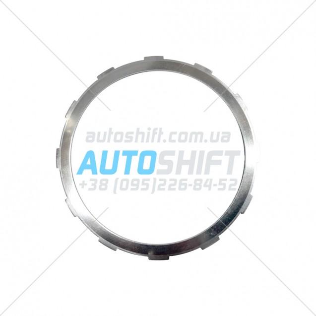 Диск стальной K1 B1 АКПП 722.6 96-01 1402720226 Б/У