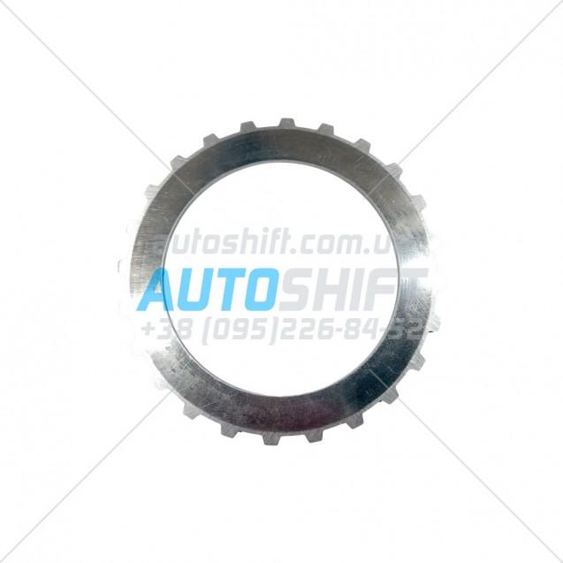 Диск стальной K3 АКПП 722.6 96-97 1402721126 Б/У