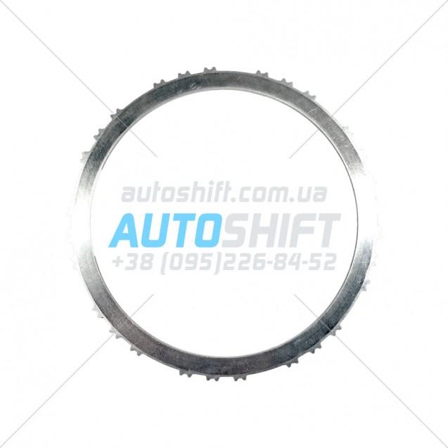 Диск стальной Overdrive АКПП A6LF1 A6LF2 A6LF3 09-up 455253B400