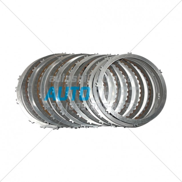 Low/Reverse Clutch АКПП A6LF1 A6LF2 A6LF3 09-up 456413B400