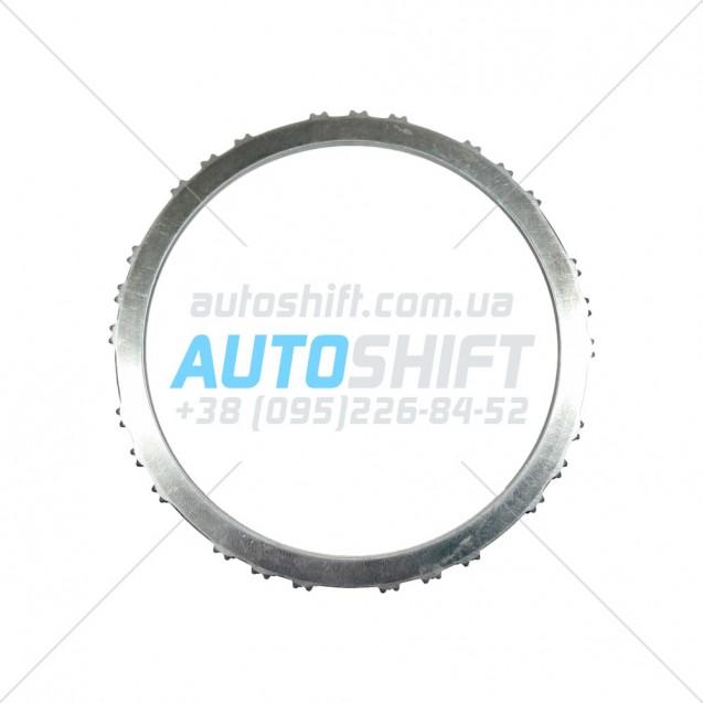 Прижимной стальной диск Overdrive АКПП A6LF1 A6LF2 A6LF3 455253B400 Б/У