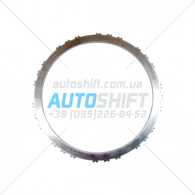 Стальной диск Overdrive 4-5-6 АКПП A6LF1 455253B400