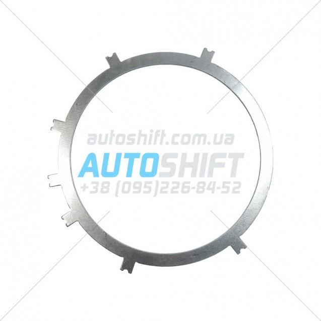 Диск стальной Underdrive Brake АКПП A6MF1 456253B601 456253B801 265711-220 148mm 7T 2.1mm