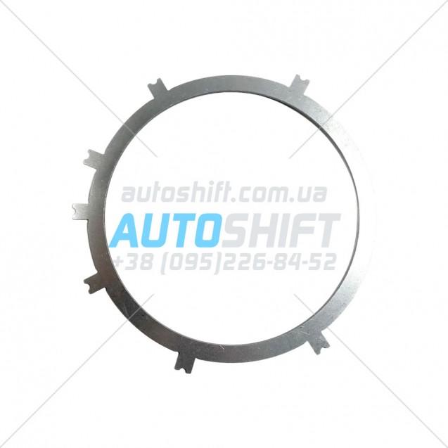 Диск стальной Underdrive Brake АКПП A6MF1 456253B601 456253B801 265711-240 148mm 7T 2.2mm