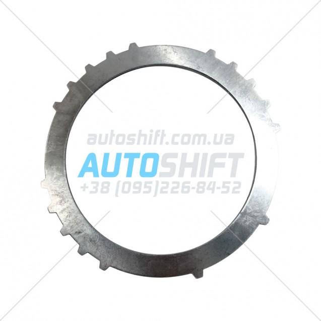 Диск стальной 2nd Brake АКПП F4A41 F4A42 4562639000 MD759405 123703-200 130mm 17T 2mm