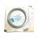 Комплект стальных дисков 3rd Brake АКПП A650E 142709-290 124mm 23T 3mm
