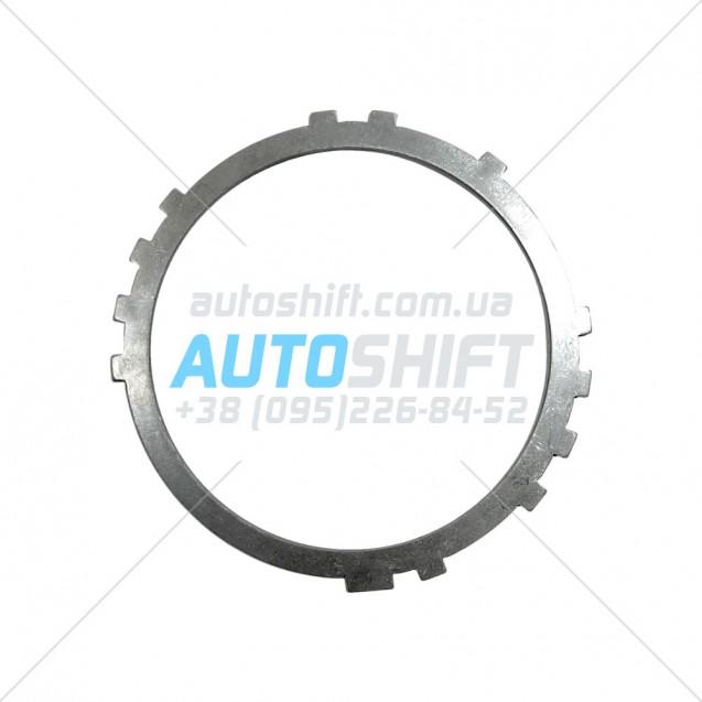 Диск стальной 1st Brake АКПП A750E Underdrive A760E A761E 3569160010 173709-240 140mm 13T 2.4mm