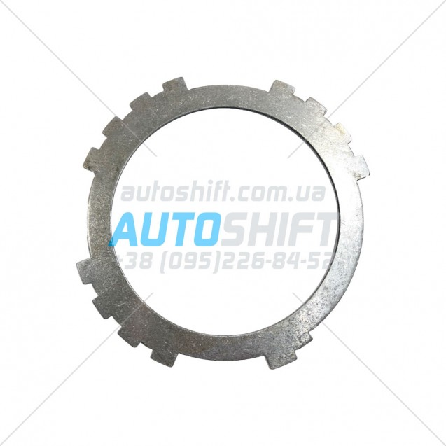 Диск стальной 2nd Brake АКПП A750E Overdrive A760E A761E 3569260010 173711-200 115mm 13T 2mm