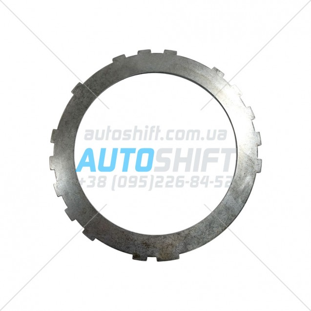 Диск стальной 3 Brake АКПП A750E Intermediate A760E A761E 3568360010 173707-200 132mm 16T 2mm