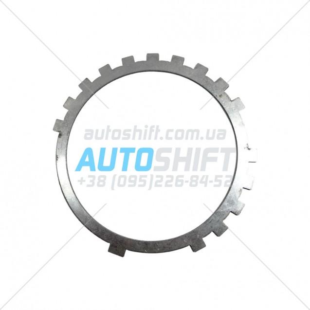 Диск стальной 4th Brake АКПП A750E Low Reverse A760E A761E 3569460010 173713-180 124mm 16T 1.8mm