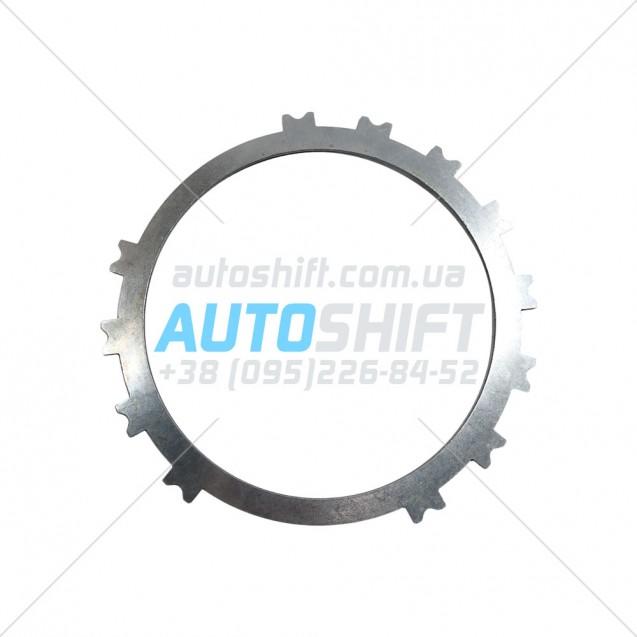 Диск стальной 1st Reverse АКПП U140 U240 U150 U250 3569221010 136707-180 143mm 12T 1.8mm