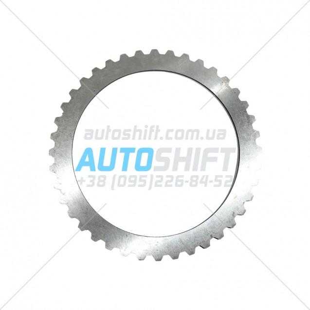 Диск стальной Forward АКПП U140 U240 U150 U250 3563421010 136701-180 114mm 40T 1.8mm