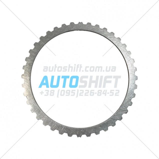 Диск стальной Direct АКПП U140 U240 U150 U250 3564721010 136703-300 3564733030 141mm 40T 3mm