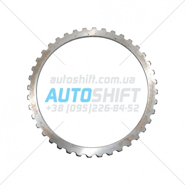 Диск стальной Direct АКПП U140 U240 U150 U250 3564721010 136703-300 3564733030 141mm 40T 3.3mm