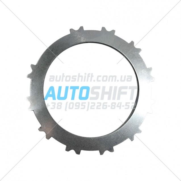 Диск стальной Underdrive Brake АКПП U240E U241E U250E 3426432020 145711-177 89mm 11T 1.8mm