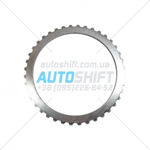 Диск стальной Direct C2 (4th/5th/5th) АКПП U660E 3563573050 199701-350 144mm 40T 3.5mm