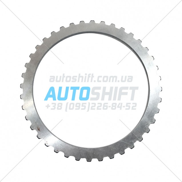 Диск стальной Direct C2 (4th/5th/5th) АКПП U660E 3563573050 199701-350 144mm 40T 3.1mm