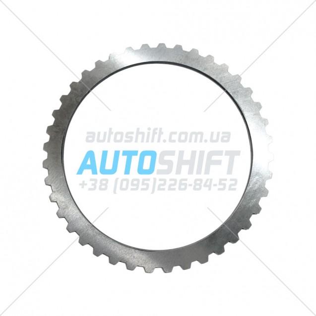 Диск стальной Direct C2 (4th/5th/5th) АКПП U660E 3563573050 199701-350 144mm 40T 3.2mm