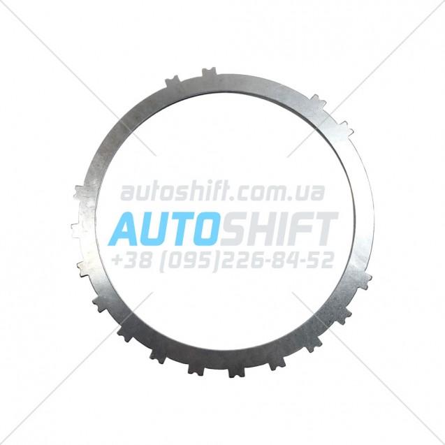Диск стальной Reverse B2 АКПП U660E 3569233010 163mm 16T 1.6mm
