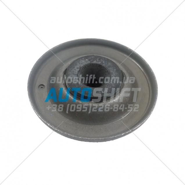 Уплотнитняющая втулка корпуса АКПП 6F50N 6F55N Bush6F50N01