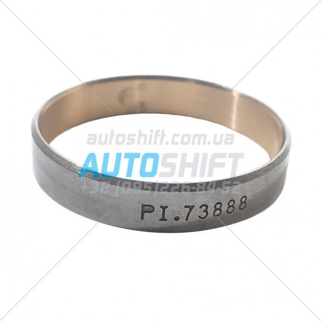 Bushing converter АКПП JF011E JF016E JF017E 814034 PI 73888 8mm*36.5mm*40mm