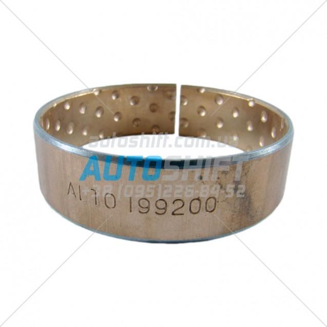 Втулка масляного насоса АКПП U660E U760E 07-08 (early) 199200