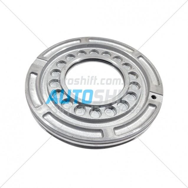 Алюминиевый поршень барабана C3 Drum АКПП AW55-50SN AW55-51SN
