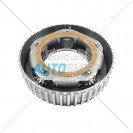 Планетарная передача 1-2 REVERSE в сборе с кольцевой шестерней, B5 Planet, B5 Ring gear АКПП AW55-50SN, AW55-51SN Б/У