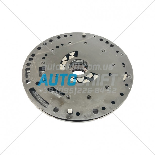 Масляный насос АКПП AW55-50SN AW55-51SN Б/У