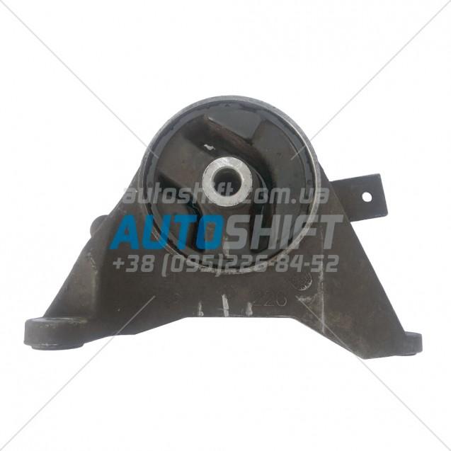 Подушка АКПП AW55-50SN GM 210311-29