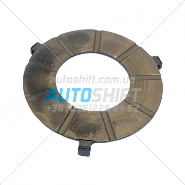 Шайба скольжения статора АКПП AW55-50SN AW55-51SN Б/У